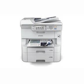 Epson<br>WF-8590DWF